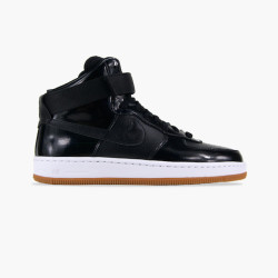 nike-wmns-air-force-1-airness-mid-black-black-hyper-punch-MATE-1