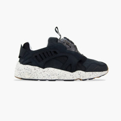 puma-trinomic-disc-n-calm-black-MATE-10