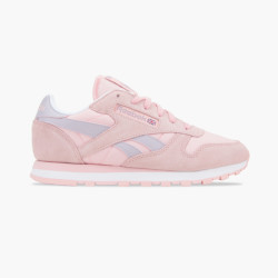 reebok-cl-lthr-seasonal-i-wmns-patina-pink-lavender-luck-white-MATE-1