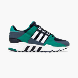 adidas-equipment-running-support-93-black-white-sub-green-MATE-10