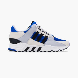 adidas-equipment-running-support-93-collegiate-royal-core-black-solid-grey-MATE-10