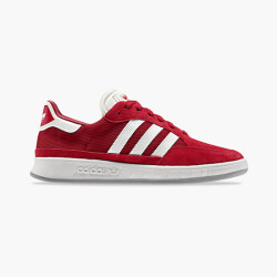 adidas-suisse-power-red-white-vapor-gum-MATE-1