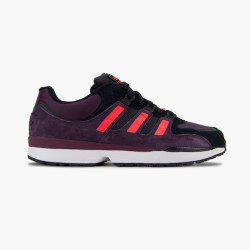 adidas-torsion-integral-s-rich-red-solar-red-maroon-MATE-10