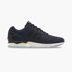 adidas-zx-flux-x-italia-independent-blue-camo-navy-black-white-MATE-1