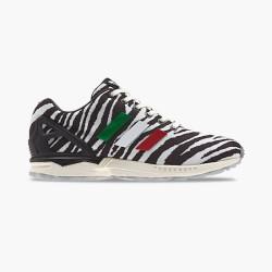 adidas-zx-flux-x-italia-independent-italian-zebra-white-black-white-MATE-1