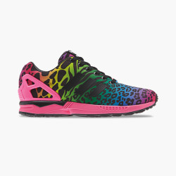 adidas-zx-flux-x-italia-independent-pink-animal-solar-pink-black-white-MATE-1