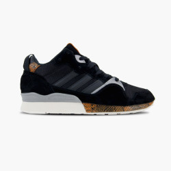 adidas-zxz-930-black-black-chalk-MATE-10