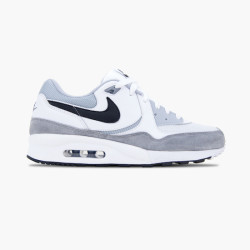nike-air-max-light-essential-white-black-light-magnet-grey-MATE-1