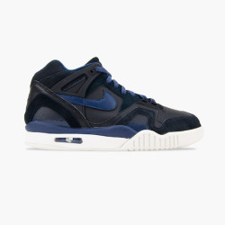 nike-air-tech-challenge-ii-black-mid-navy-ivory-gym-royal-MATE-1