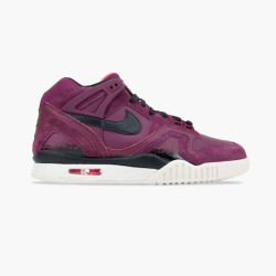 nike-air-tech-challenge-ii-deep-garnet-black-hyper-punch-MATE-1