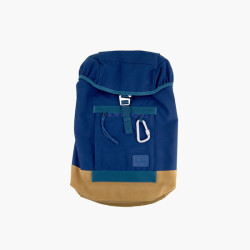 puma-x-bwgh-backpack-medieval-blue-MATE-1