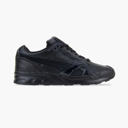 puma-xt2-snow-splatter-pack-black-black-MATE-1