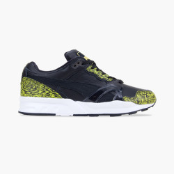 puma-xt2-snow-splatter-pack-black-white-fluro-yellow-MATE-1