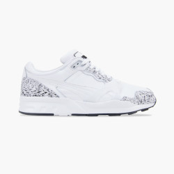 puma-xt2-snow-splatter-pack-white-black-MATE-1