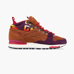 reebok-gl-6000-mid-ww-ginger-dark-red-scarlet-MATE-1