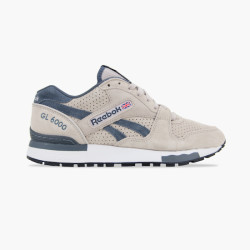 reebok-gl-6000-weathered-white-graphite-white-black-MATE-1