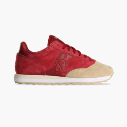 saucony-jazz-o-premium-red-sand-MATE-1
