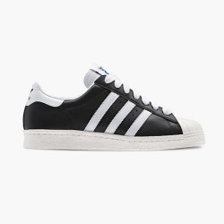 adidas-superstar-80s-x-nigo-core-black-white-white-vapour-MATE-1