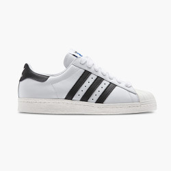 adidas-superstar-80s-x-nigo-white-core-black-white-vapour-MATE-1