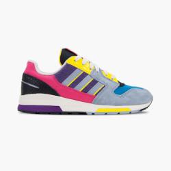 adidas-zx-420-w-blaze-pink-light-grey-yellow-MATE-1