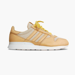 adidas-zx-500-og-x-nigo-st-pale-nude-st-pale-nude-white-vapour-MATE-1
