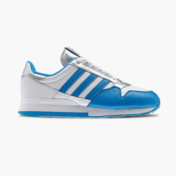 adidas-zx-500-og-x-nigo-white-bright-blue-silver-metallic-MATE-1