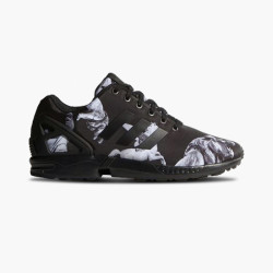 adidas-zx-flux-black-art-core-black-core-black-carbon-MATE-1