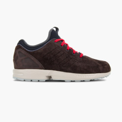 adidas-zx-flux-nps-dark-brown-scarlet-black-MATE-1