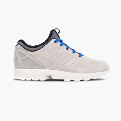 adidas-zx-flux-nps-light-brown-brown-white-MATE-1