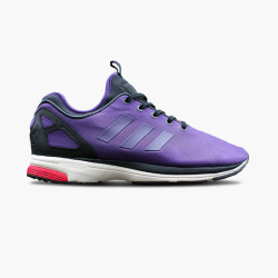 adidas-zx-flux-tech-nps-purple-friend-dark-violet-dark-violet-core-black-MATE-1