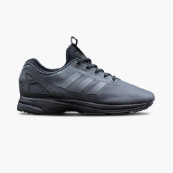 adidas-zx-flux-tech-nps-triple-black-core-black-core-black-core-black-MATE-1