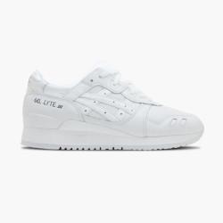asics-gel-lyte-iii-pure-pack-white-white-MATE-10