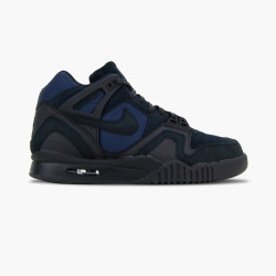 nike-air-tech-challenge-ii-black-black-obsidian-MATE-1