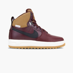 nike-lunar-force-1-sneakerboot-barkroot-brown-black-MATE-1