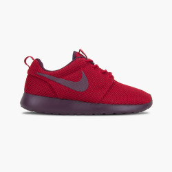nike-rosherun-gym-red-deep-burgundy-MATE-1