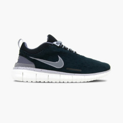 nike-wmns-free-og-14-black-cool-grey-wolf-grey-summit-white-MATE-1
