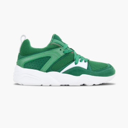 puma-trinomic-blaze-green-box-pack-amazon-white-MATE-1
