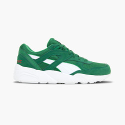 puma-trinomic-r698-green-box-pack-amazon-white-MATE-1