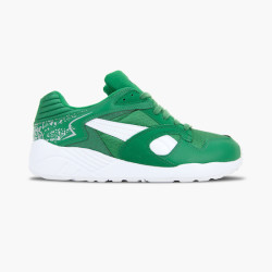 puma-trinomic-xs-850-green-box-pack-amazon-white-MATE-1