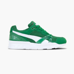 puma-trinomic-xt2-green-box-pack-amazon-white-MATE-1