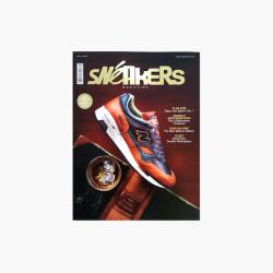sneakers-mag-nr-24-MATE-1
