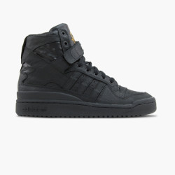 adidas-forum-hi-og-core-black-core-black-gold-MATE-11