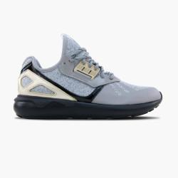 adidas-tubular-runner-medium-grey-heather-core-black-cyber-metallic-MATE-11