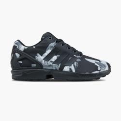 adidas-zx-flux-black-art-core-black-core-black-carbon-MATE-10