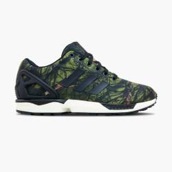 adidas-zx-flux-forest-core-black-core-black-carbon-MATE-10