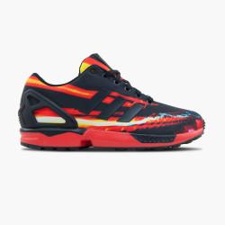 adidas-zx-flux-hot-lava-color-red-core-black-carbon-MATE-10