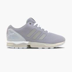 adidas-zx-flux-light-granite-light-granite-white-MATE-10