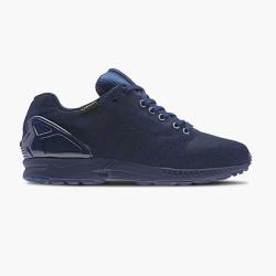 adidas-zx-flux-weave-og-goretex-dark-blue-dark-blue-MATE-1
