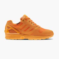 adidas-zx-flux-weave-og-goretex-orange-orange-black-MATE-1