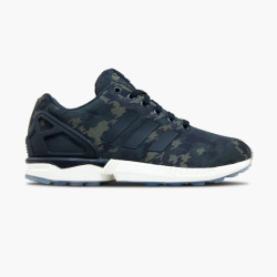 adidas-zx-flux-x-italia-independent-green-camo-night-carbon-black-white-MATE-10
